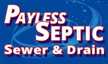 Payless Septic, Sewer & Drain