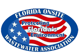 Florida Onsite Wastewater Association